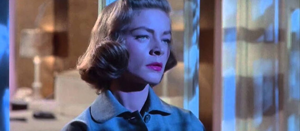 bacall_680_compressed